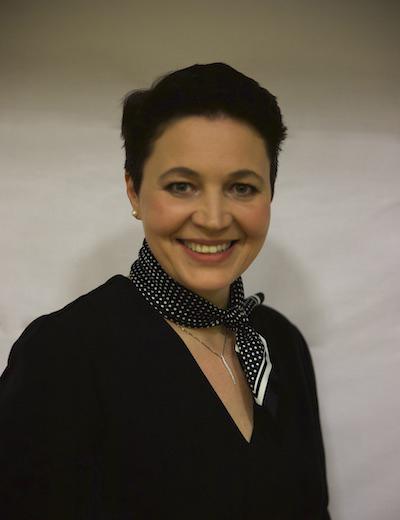 Karine PALTOT
