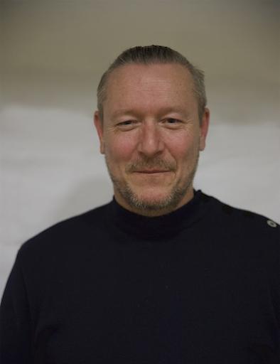 Olivier KUBLER