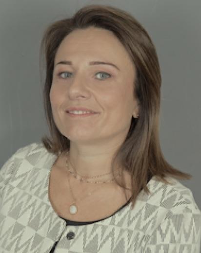 Barbara GRABOWSKI