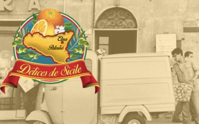 Délices de Sicile 9 mars 2021