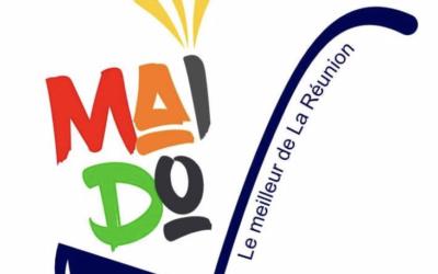 LE MAIDO-Le meilleur de La Réunion – samedi 24 et dimanche 25 avril de 11h30 à 13h30