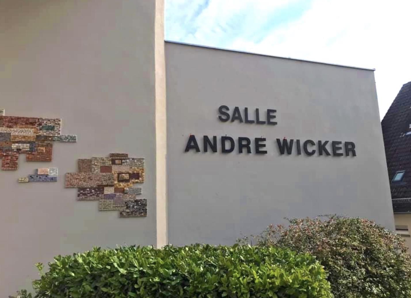 salle-wicker