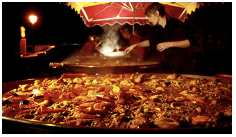 FOODTRUCK-PIZZA